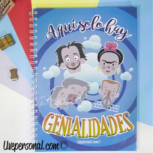 cuaderno-genio-uvepersonal