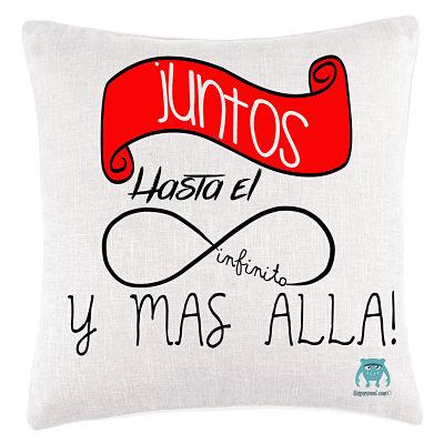 COJIN-JUNTOS-HASTA-EL-INFINITO-Y-MAS-ALLA-UVEPERSONAL