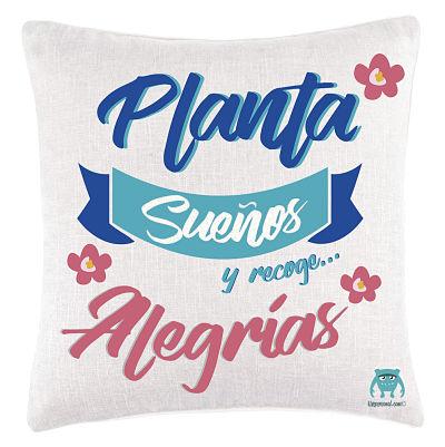 COJIN-PLANTA-SUEÑOS-Y-RECOGE-ALEGRIAS-UVEPERSONAL