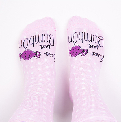 eres-un-bombon-calcetines-uvepersonal