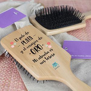 cepillo-abuela-tesoro-uvepersonal