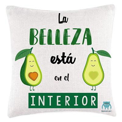 COJIN-LA-BELLEZA-ESTA-EN-EL-INTERIOR-UVEPERSONAL
