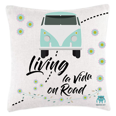 COJIN-LIVING-LA-VIDA-ON-ROAD-UVEPERSONAL_opt