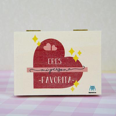 CAJA-ERES-MI-PERSONA-FAVORITA-MADERA-UVEPERSONAL