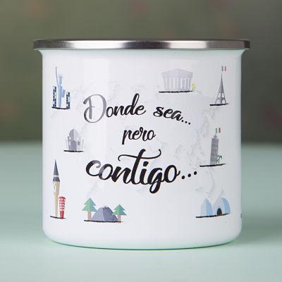 TAZA-VINTAGE-DONDE-SEA-PERO-CONTIGO-UVEPERSONAL
