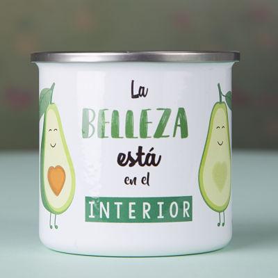 TAZA-VINTAGE-LA-BELLEZA-ESTA-EN-EL-INTERIOR-UVEPERSONAL