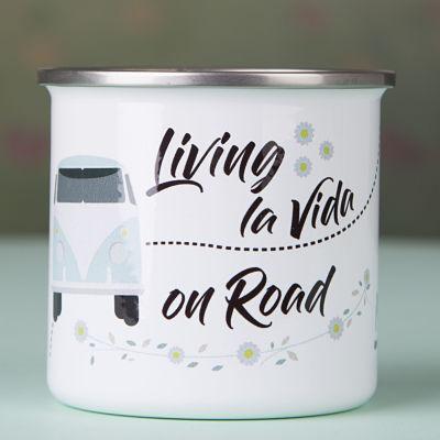TAZA-VINTAGE-LIVING-LA-VIDA-ON-ROAD-UVEPERSONAL
