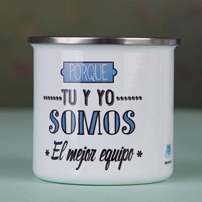 TAZA-VINTAGE-PORQUE-TU-Y-YO-SOMOS-EL-MEJOR-EQUIPO-UVEPERSONAL
