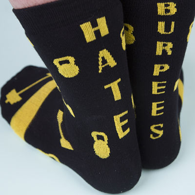 CALCETINES-HATE-BURPEES-UVEPERSONAL