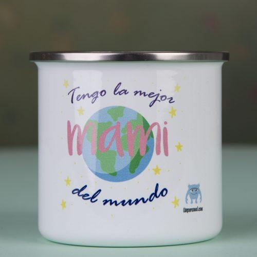 TAZA-VINTAGE-TENGO-LA-MEJOR-MAMI-DEL-MUNDO-UVEPERSONAL