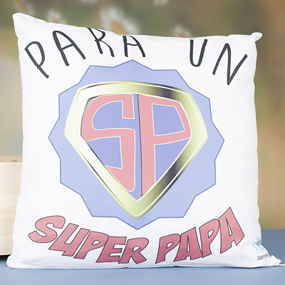 COJIN-SUPER-PAPA-UVEPERSONAL