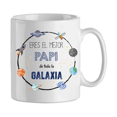 TAZA-ERES-EL-MEJOR-PAPI-DE-LA-GALAXIA-UVEPERSONAL