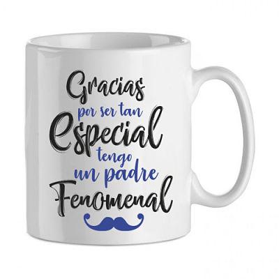 TAZA-GRACIAS-POR-SER-TAN-ESPECIAL-TENGO-UN-PADRE-FENOMENAL-UVEPERSONAL